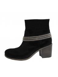 Bijoux de bottes - Elea