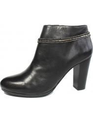 Sieraden voor Laarzen - Nina