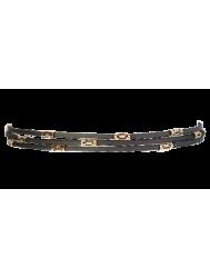 Boot Jewellery - Olympia
