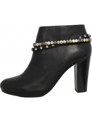 Boot Jewellery - Claudia