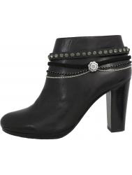 Boot Jewellery - Sonia
