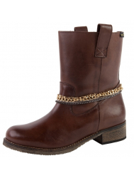 Boot Jewellery - Andrea