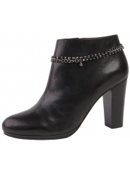 Sieraden voor Laarzen - Antonia