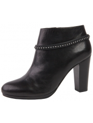 Boot Jewellery - Oriana