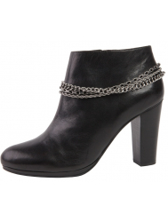 Boot Jewellery - Melia