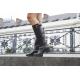 Sieraden voor Laarzen - Melia
