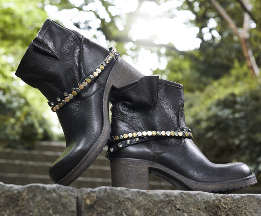 Boot Jewelry retailers