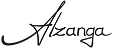 Alzanga